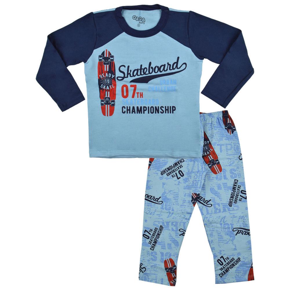 Pijama-Azul-1140029