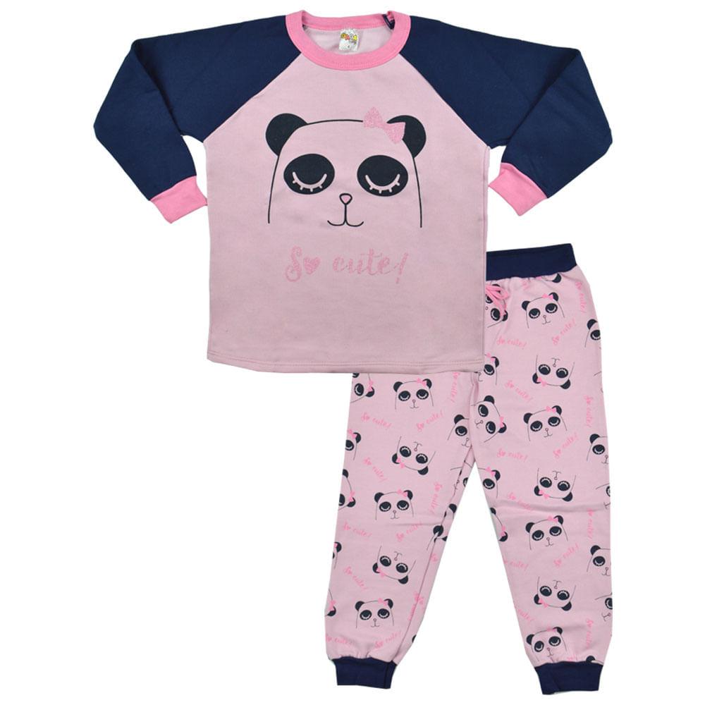 Pijama-Rosa-1140023
