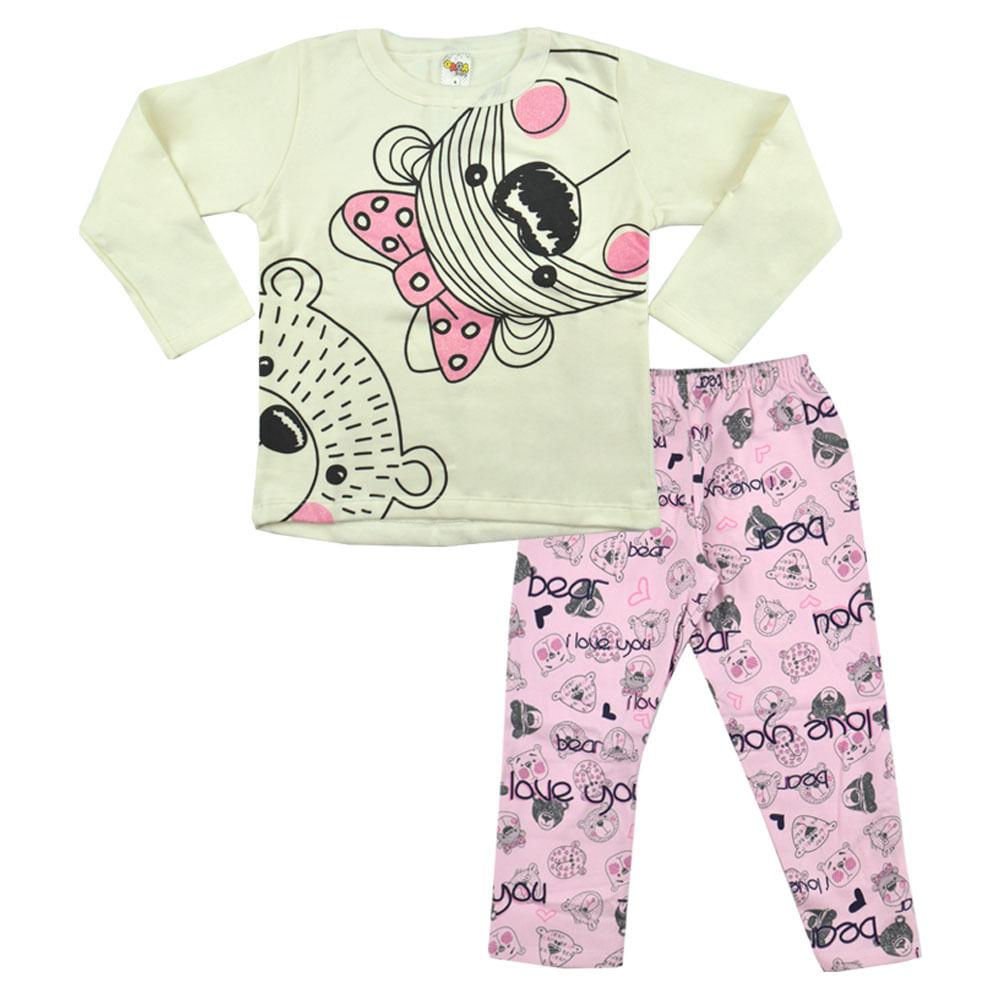 Pijama-Perola-1140024