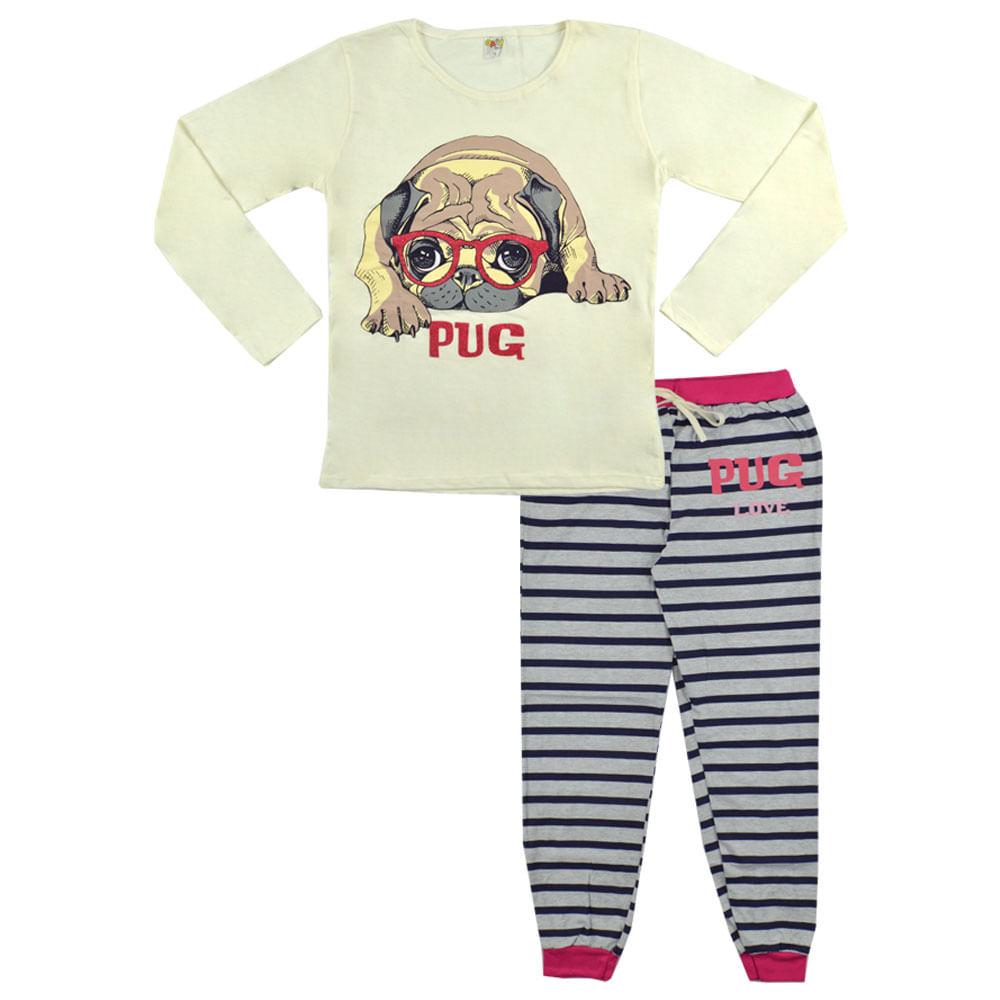 d0cf514502c899 Pijamas de inverno