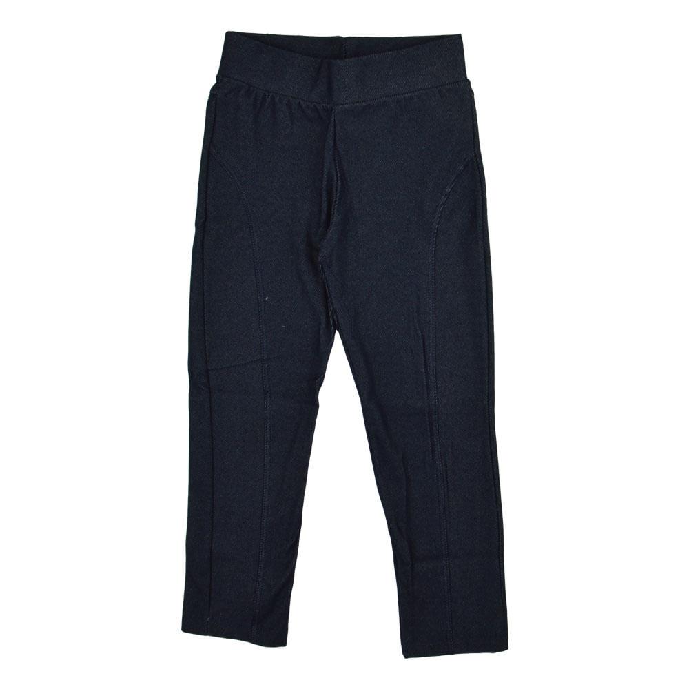 calca-jeans-escura-20525