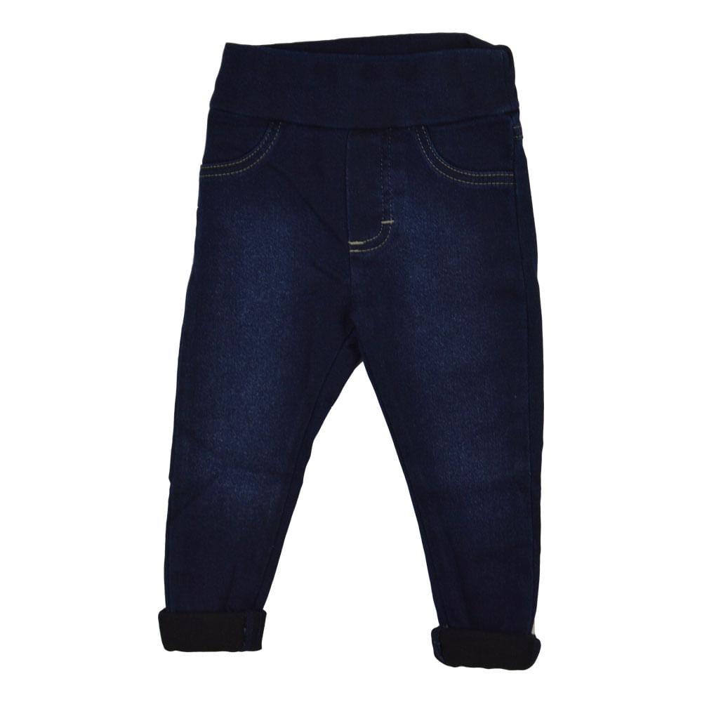 legging-jeans-20550