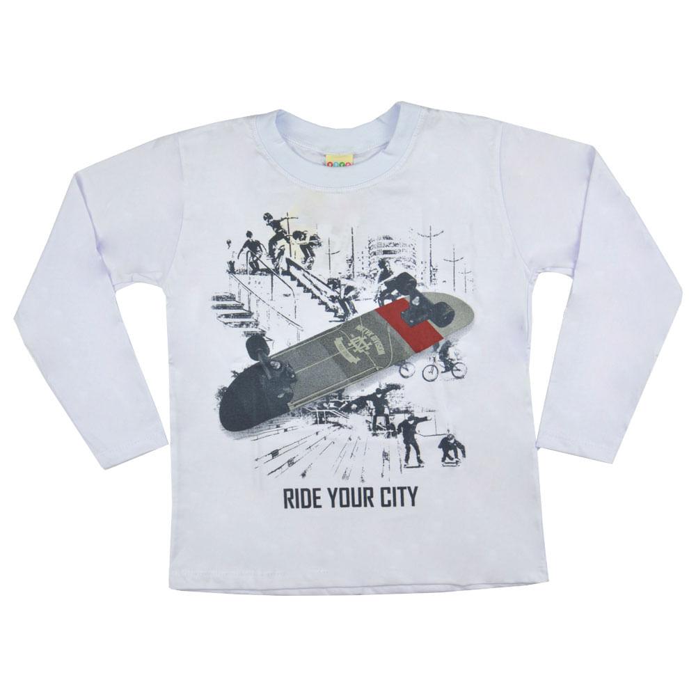 camiseta-branca-20661