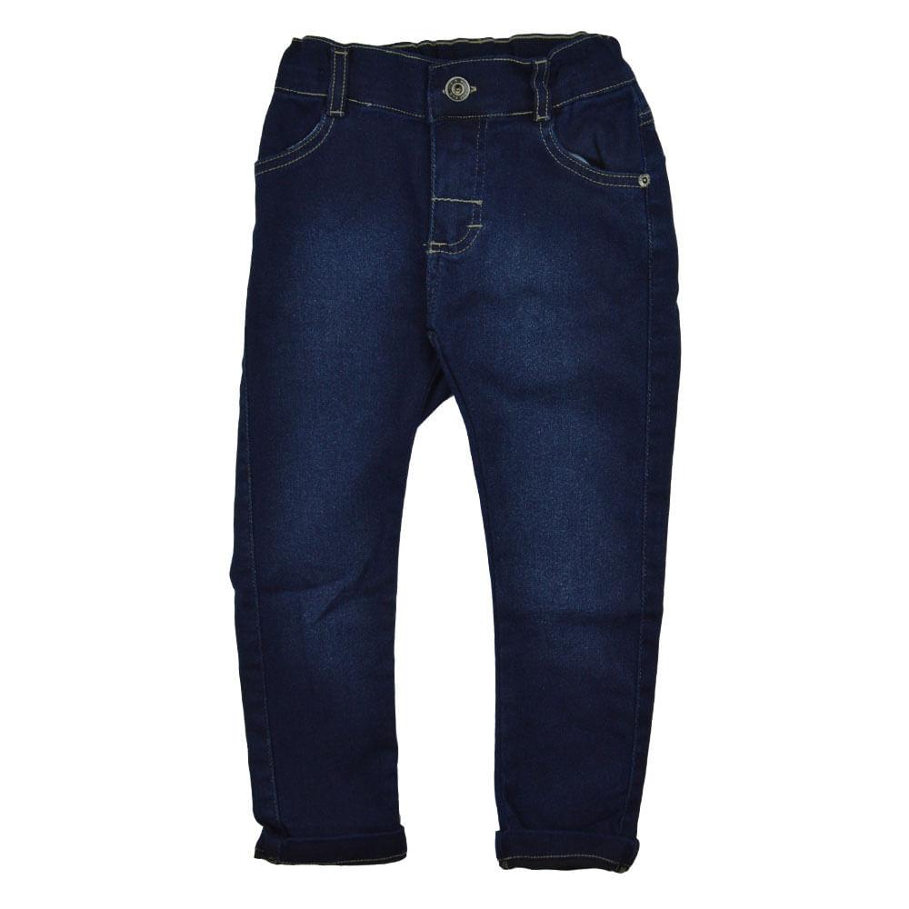 calca-jeans-20676