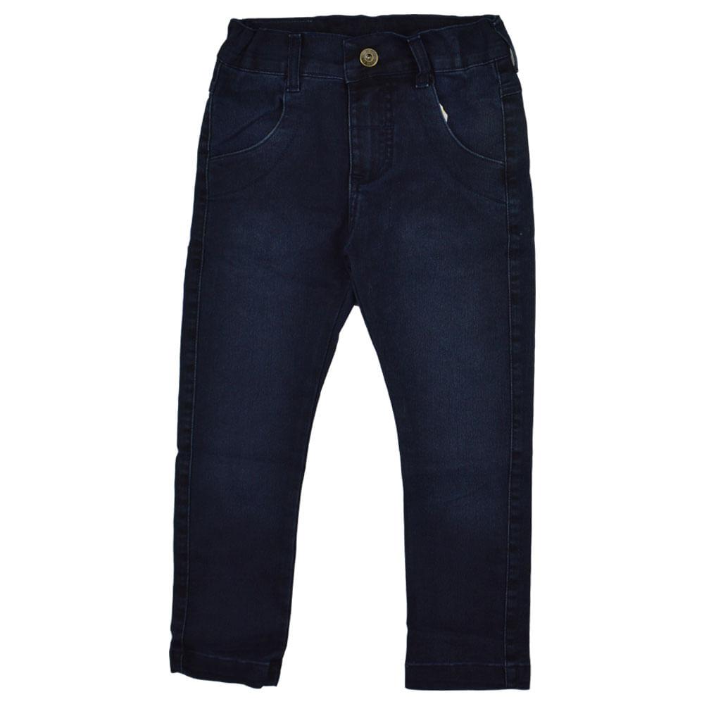 calca-jeans-escura-20657