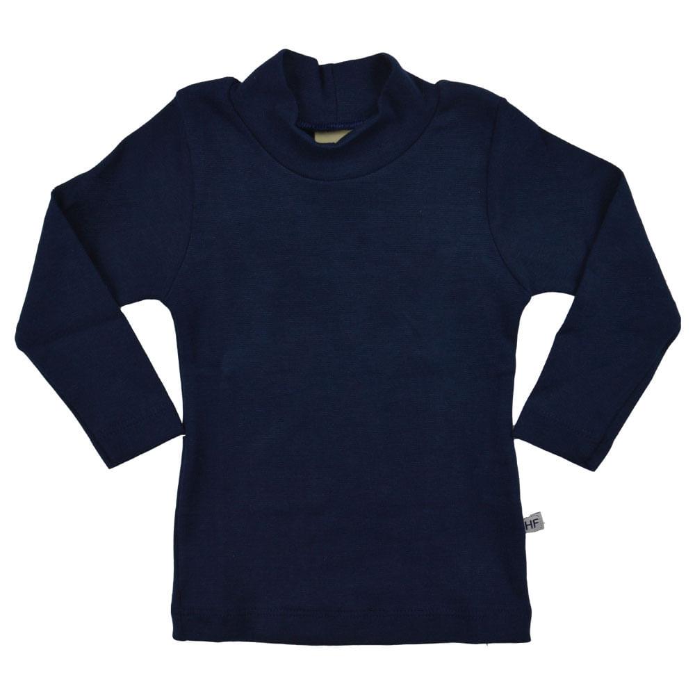blusa-marinho-20716