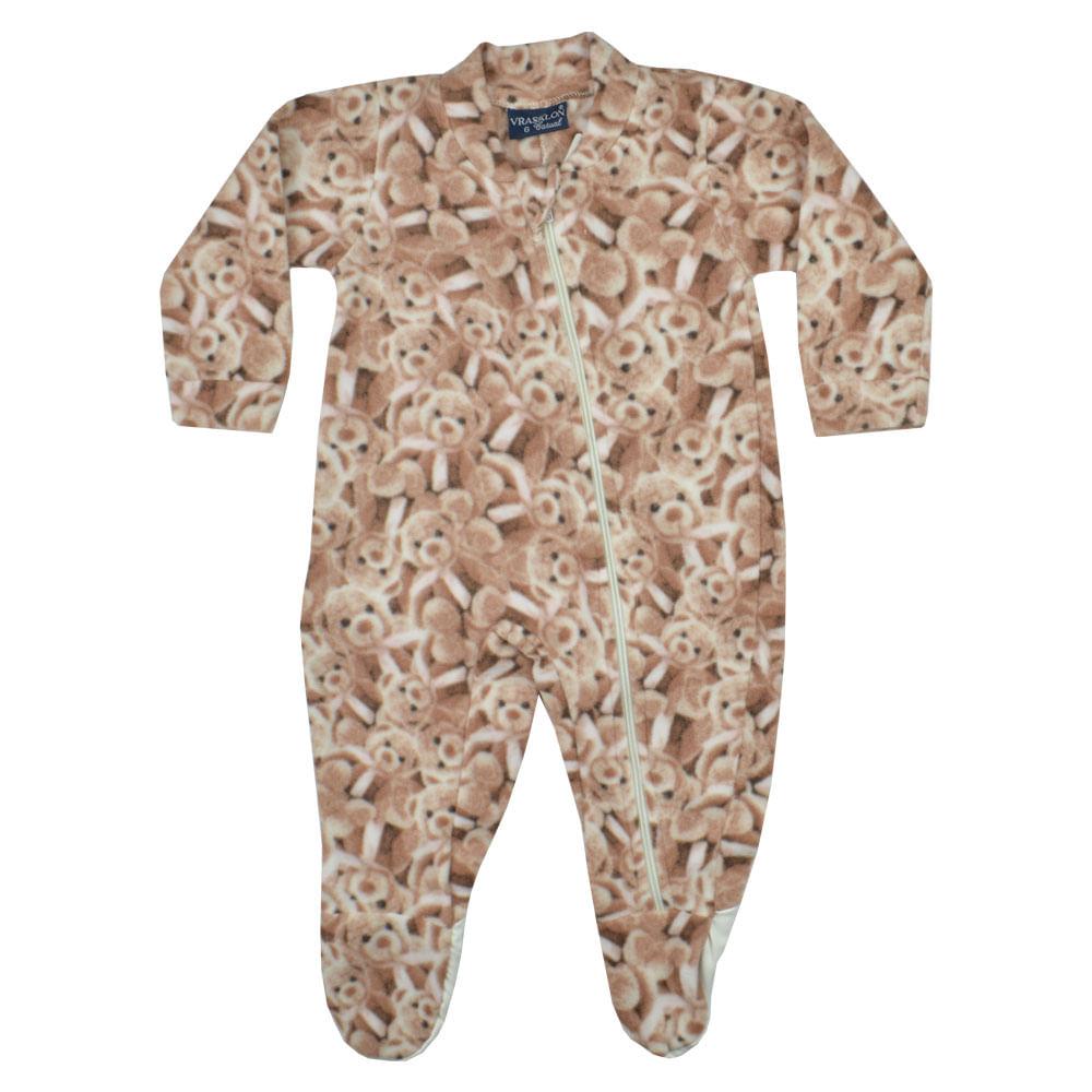 Pijama-Macacao-Marrom-255693