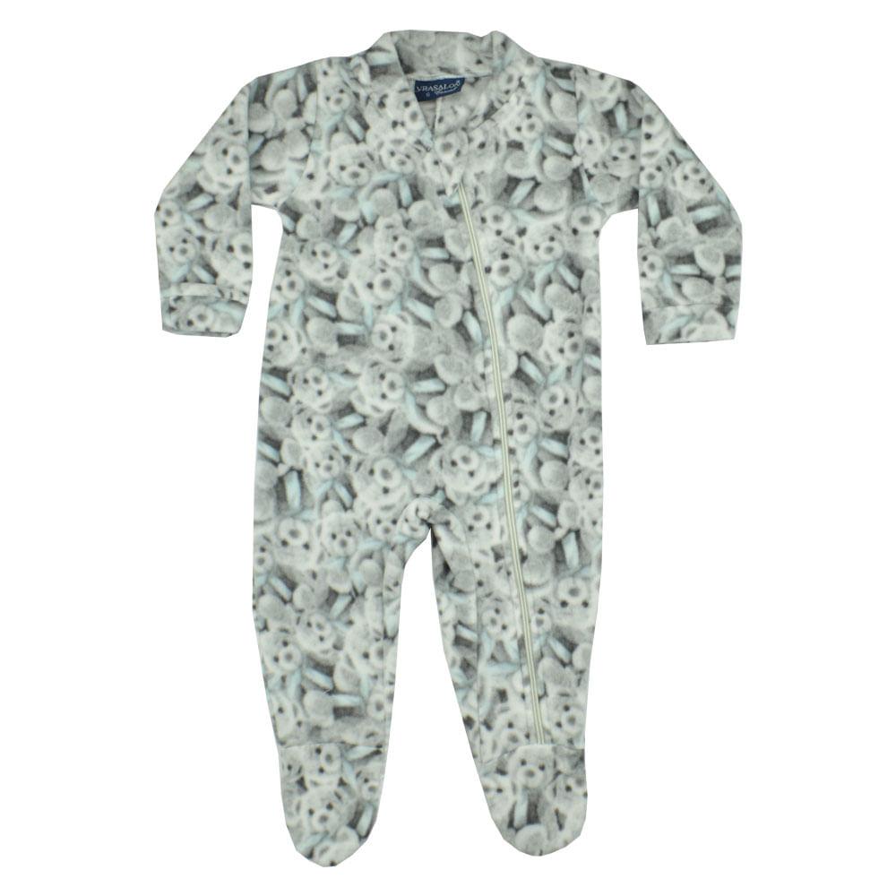 Pijama-Macacao-Cinza-255693