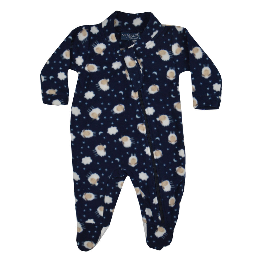 Pijama-Macacao-Marinho-255694