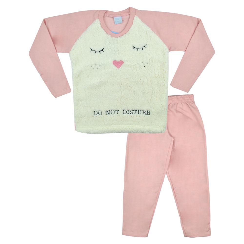 Pijama-Rosa-1044310