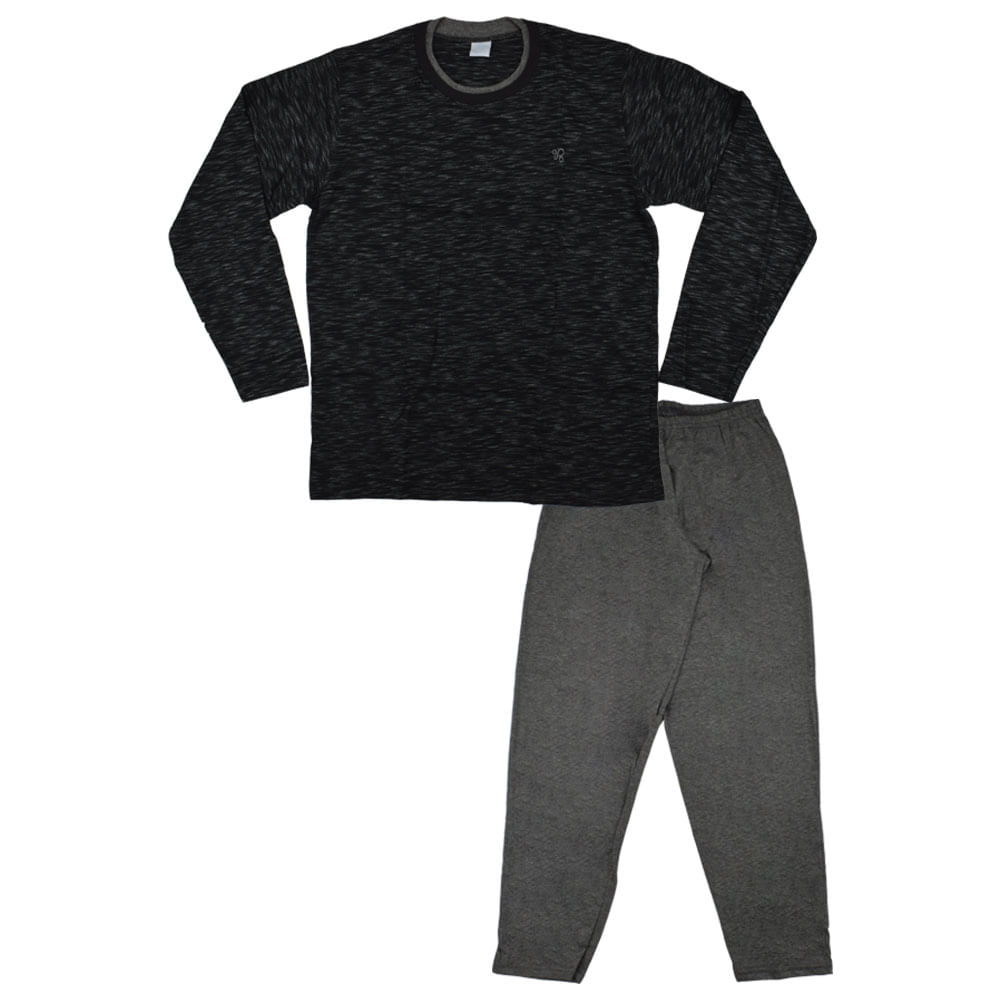 Pijama-Mescla-1066136