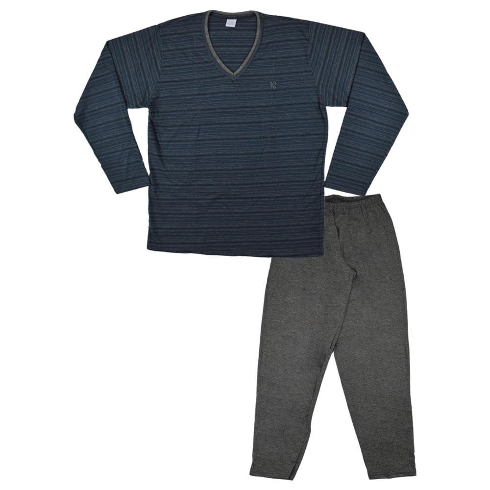 Pijama-Azul-1066130