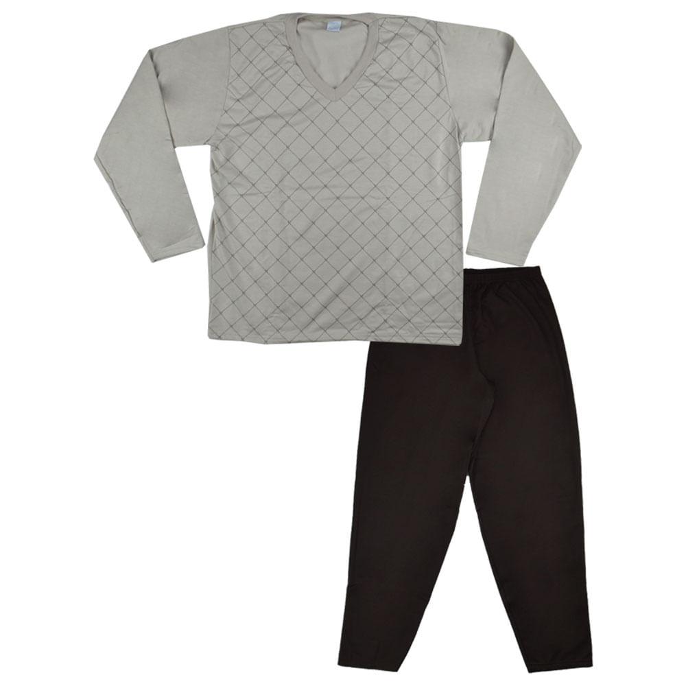 Pijama-Marrom-1066132