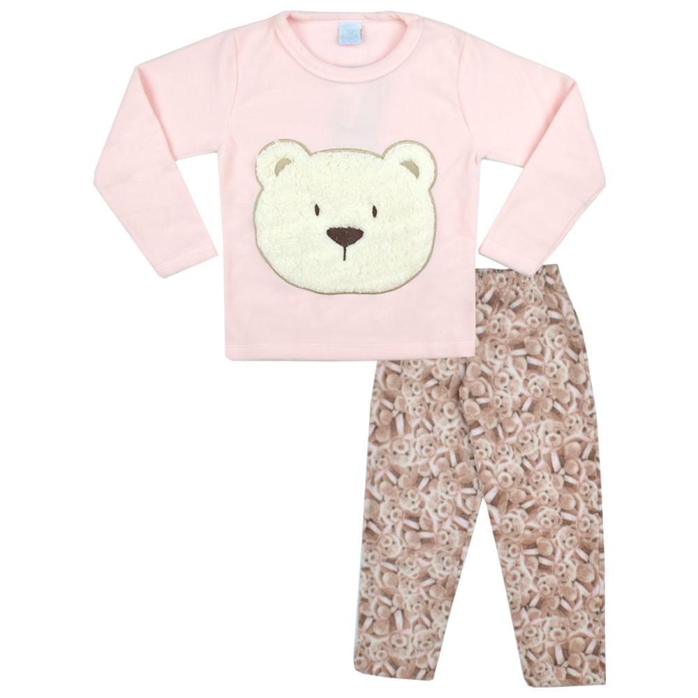Pijama-Rosa-1044287