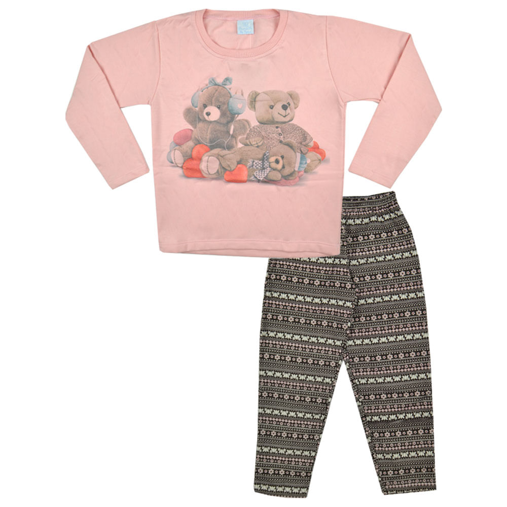 Pijama-Rosa-1044286