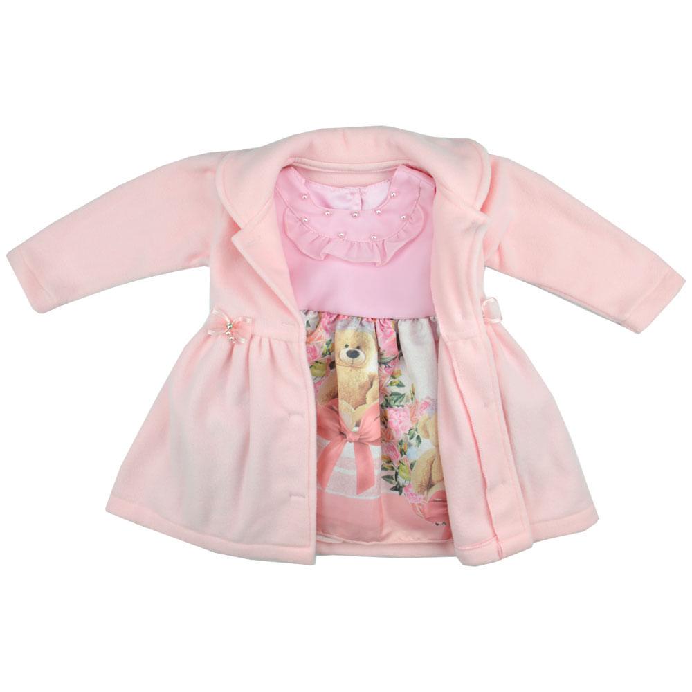 vestido-com-casaco-rosa-10360