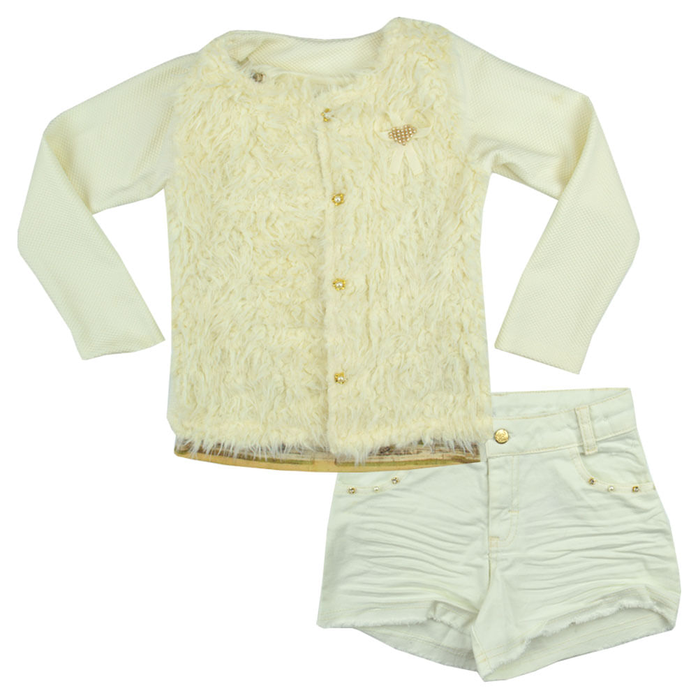 conjunto-off-white-7764