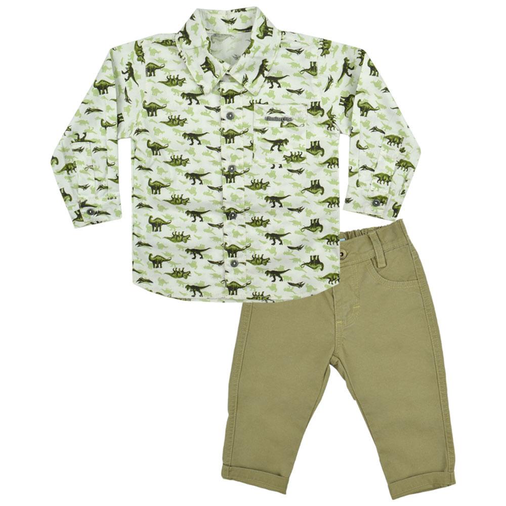 conjunto-verde-11297