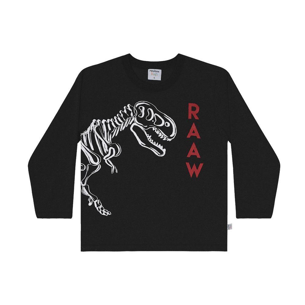 Camiseta Dinossauro Infantil Rovitex. Tabela de Medidas.  3007611-539-04---Copia f1fae1685367f