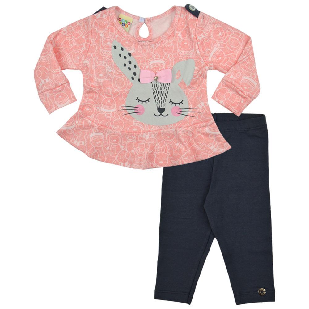 conjunto-rosa-20496