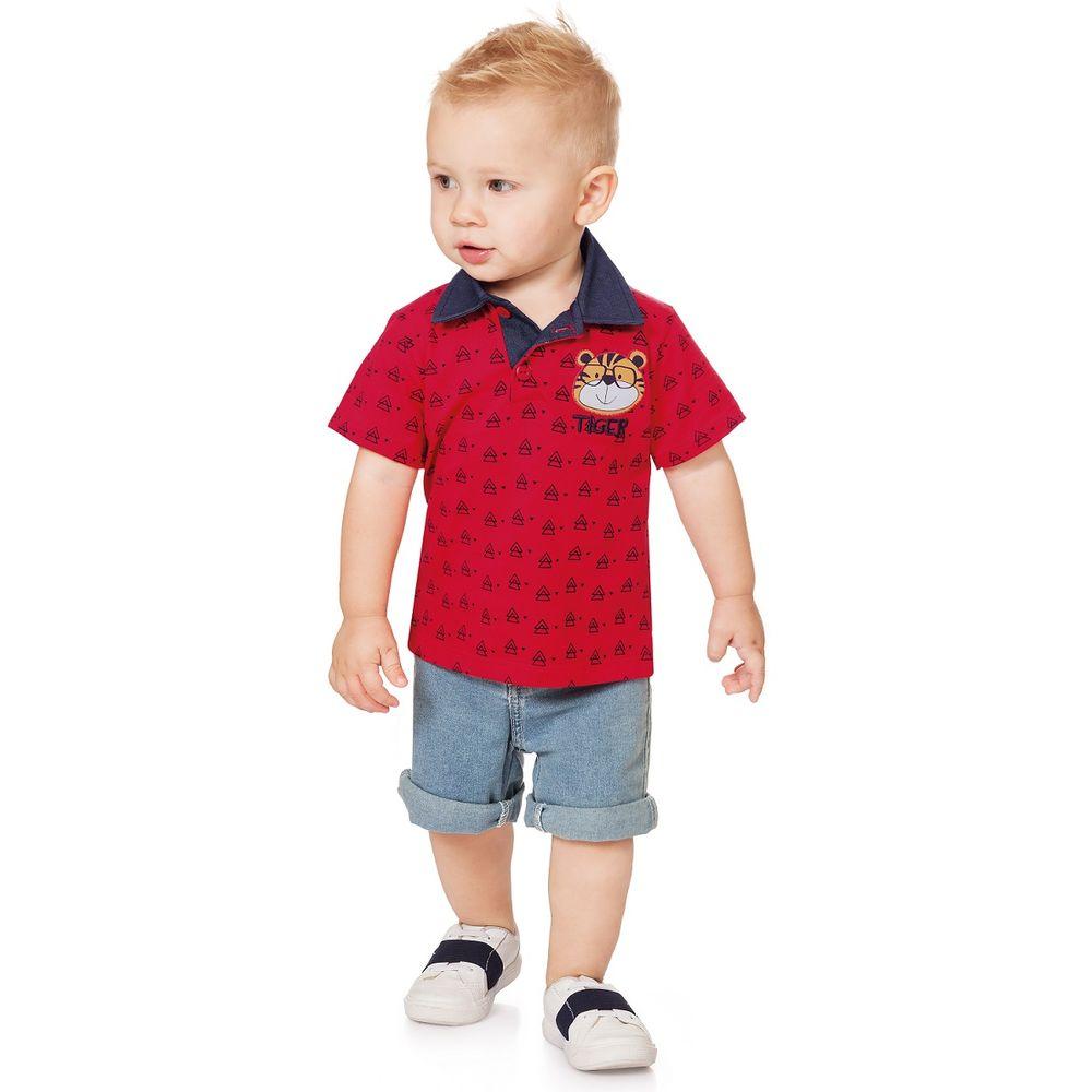 7409-12-Camisa-Vermelho-Intenso
