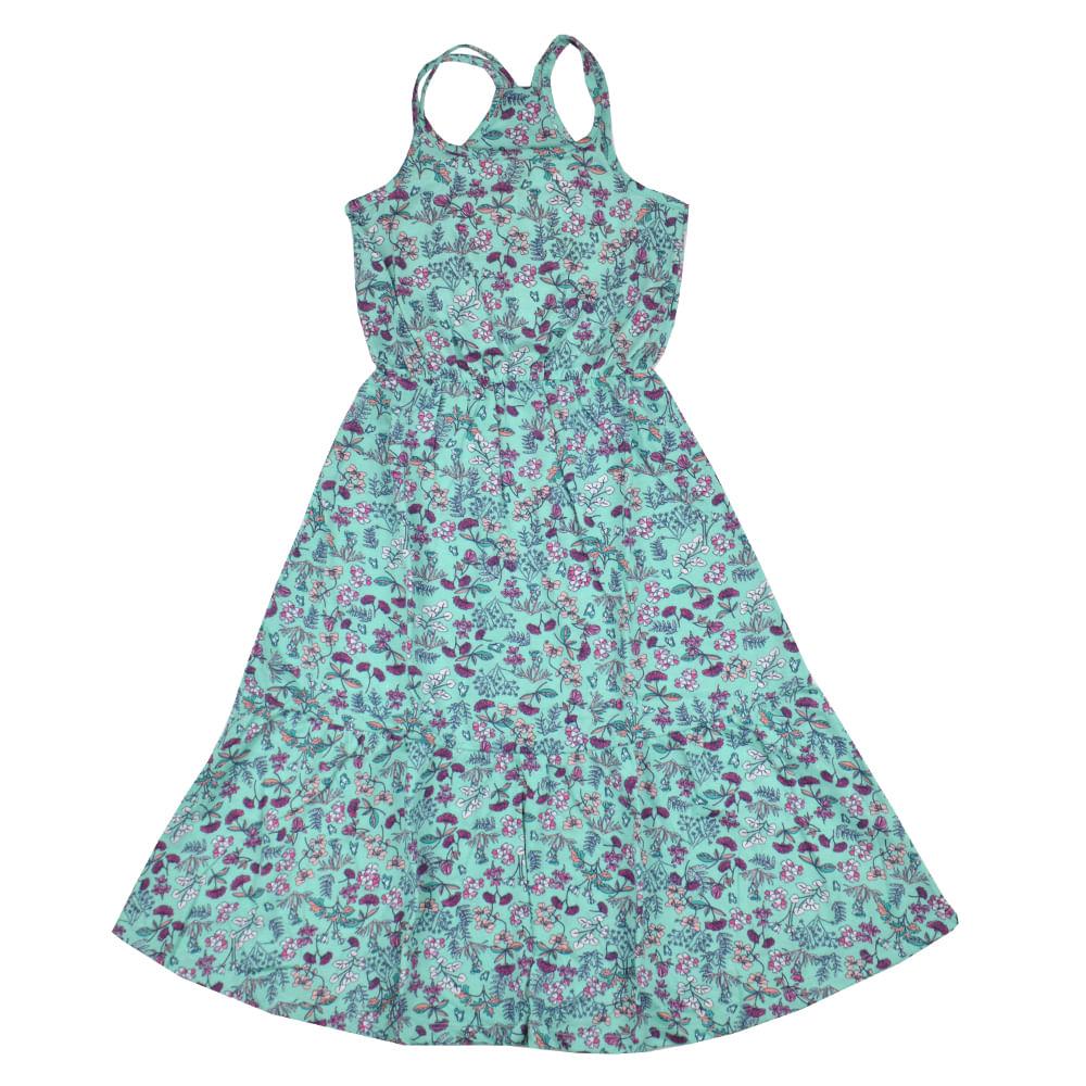 20966-20967-vestido-longo-verde