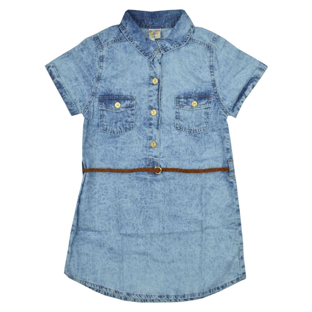 20958-20959-vestido-jeans
