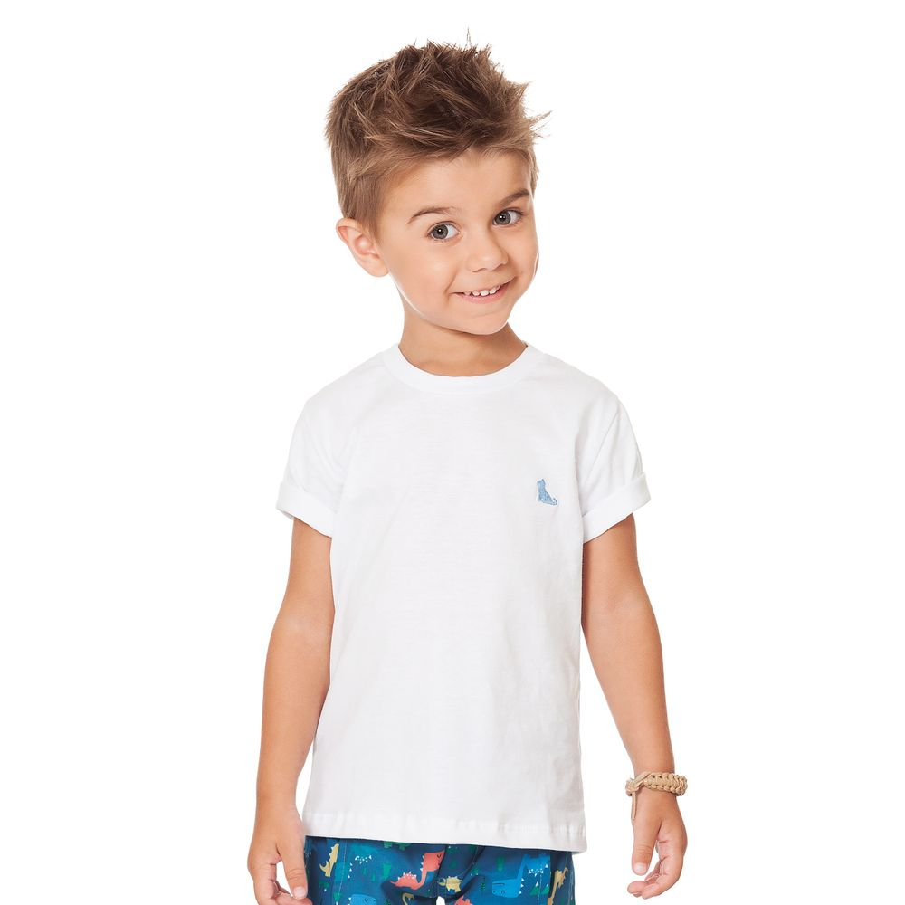 7434-7432-Camiseta-Branco-Bermuda-Azul-Nautico