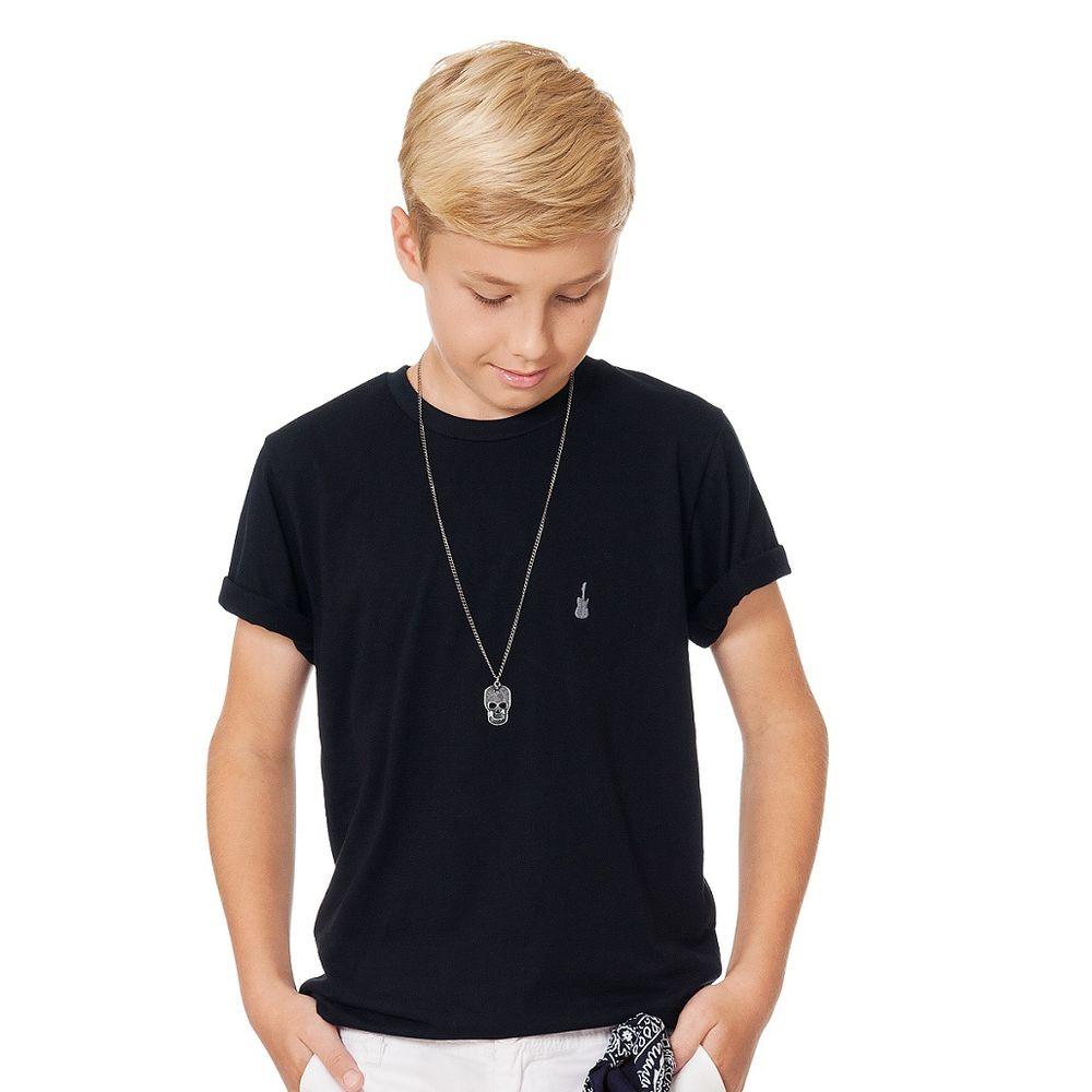 7481-4-Camiseta-Preto