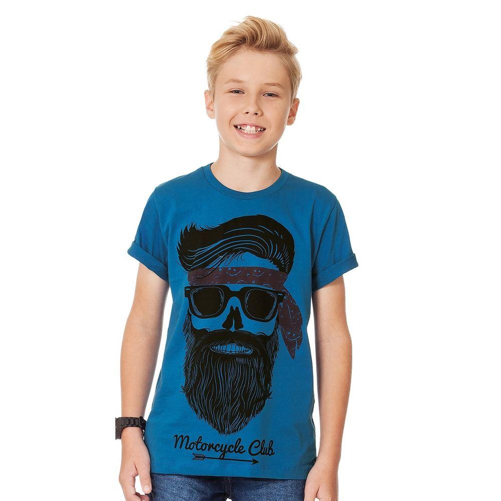 7482-4-Camiseta-Azul-Nautico