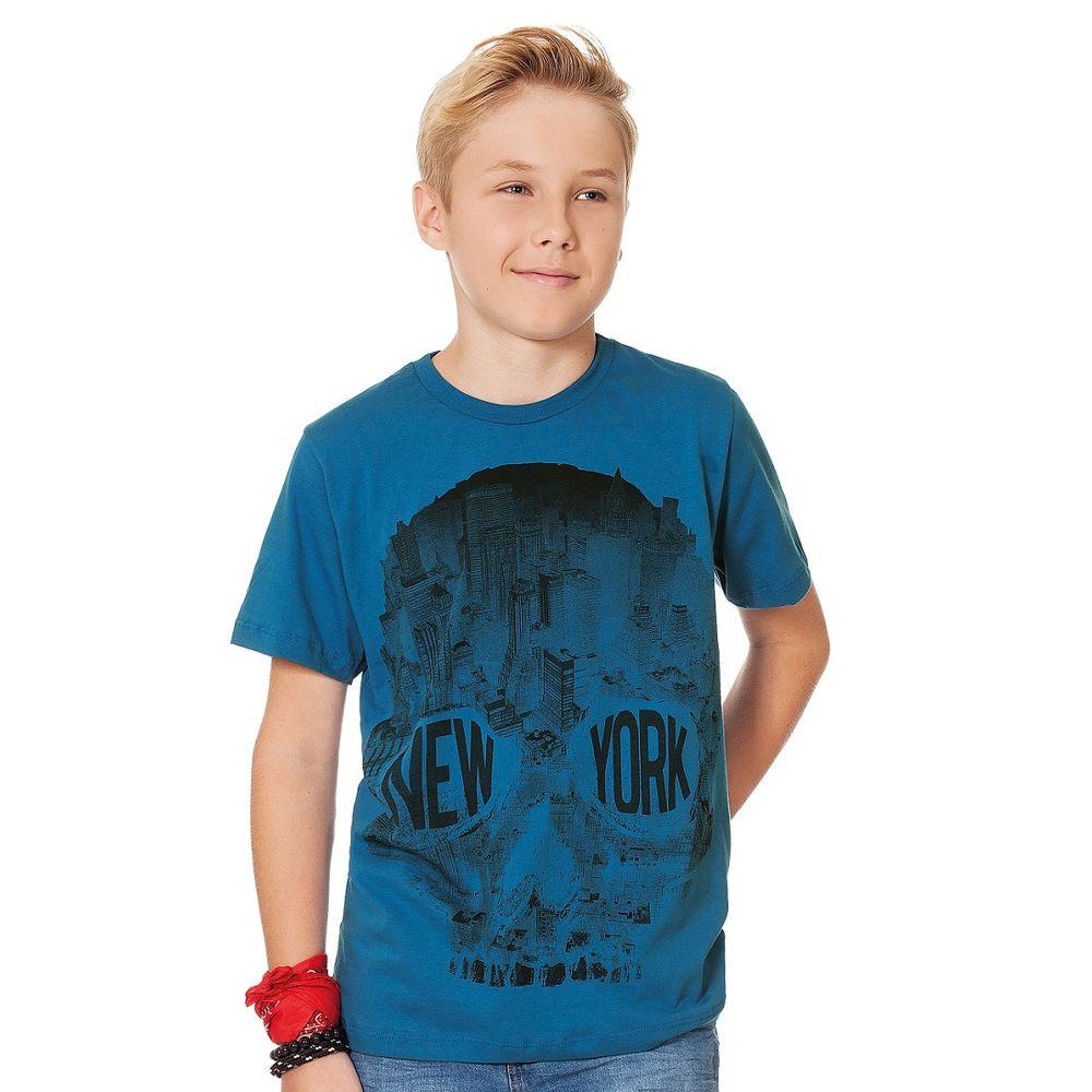 7483-4-Camiseta-Azul-Nautico