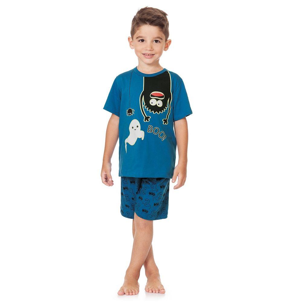 7496-23-Azul-Nautico