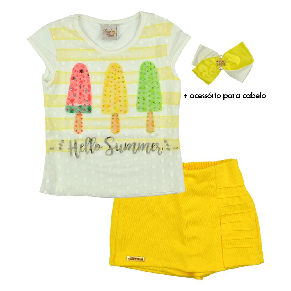 1014-amarelo