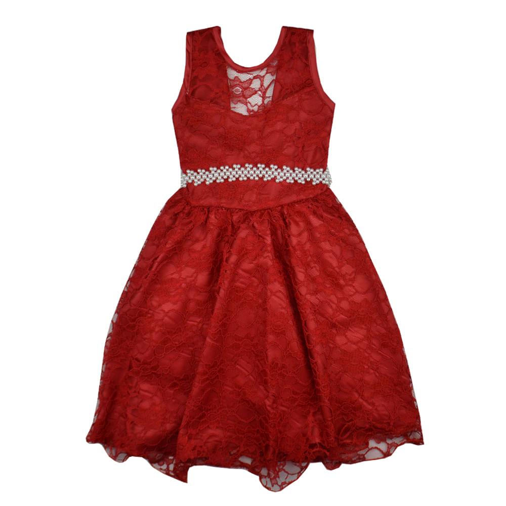 vestido-vermelho-828
