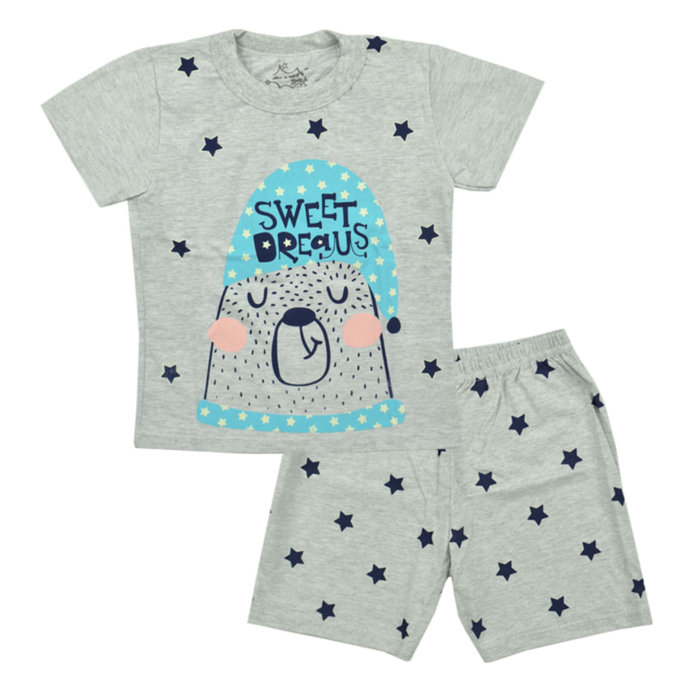 pijama-mescla-01160010