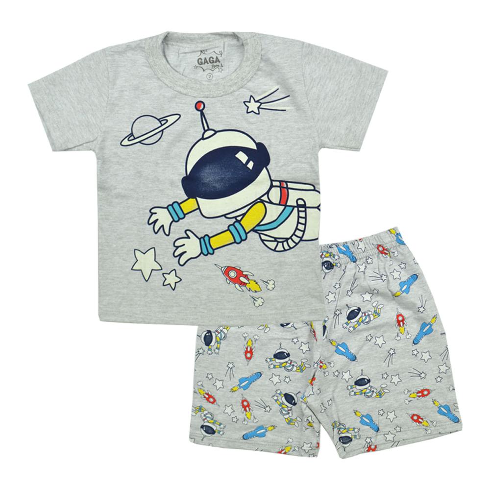 pijama-mescla-01160012