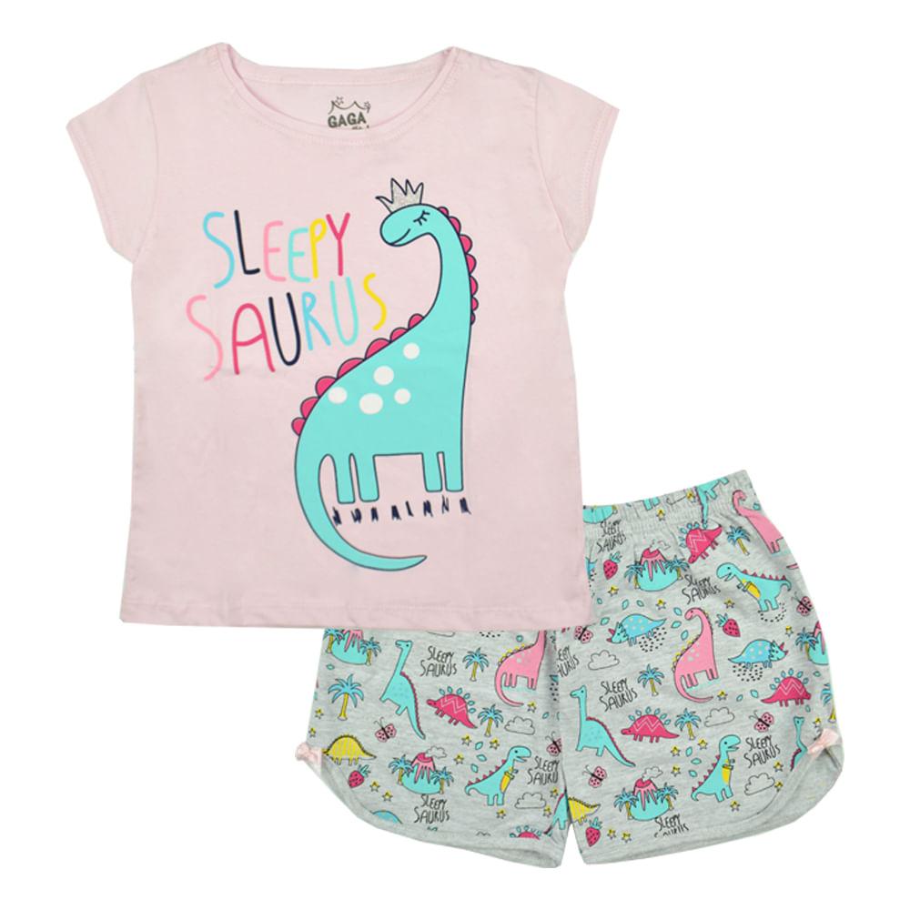 pijama-rosa-01160014