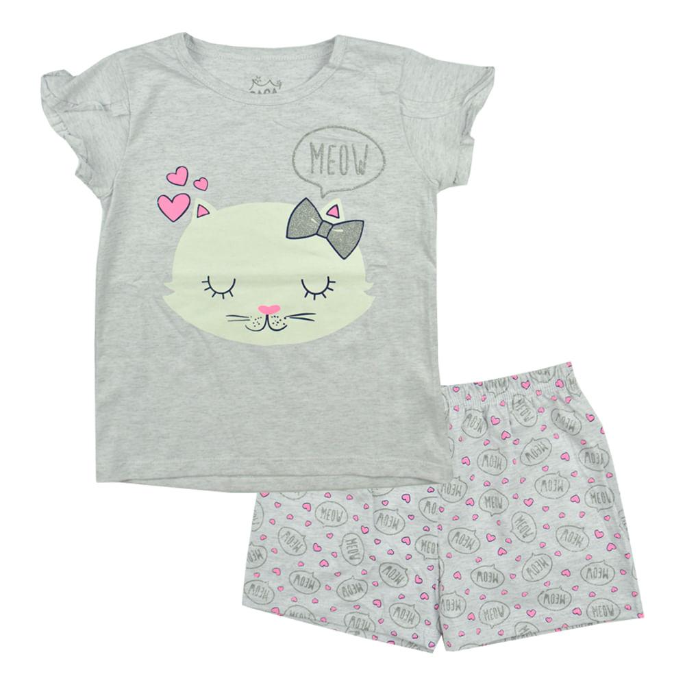 pijaman-mescla-01160015