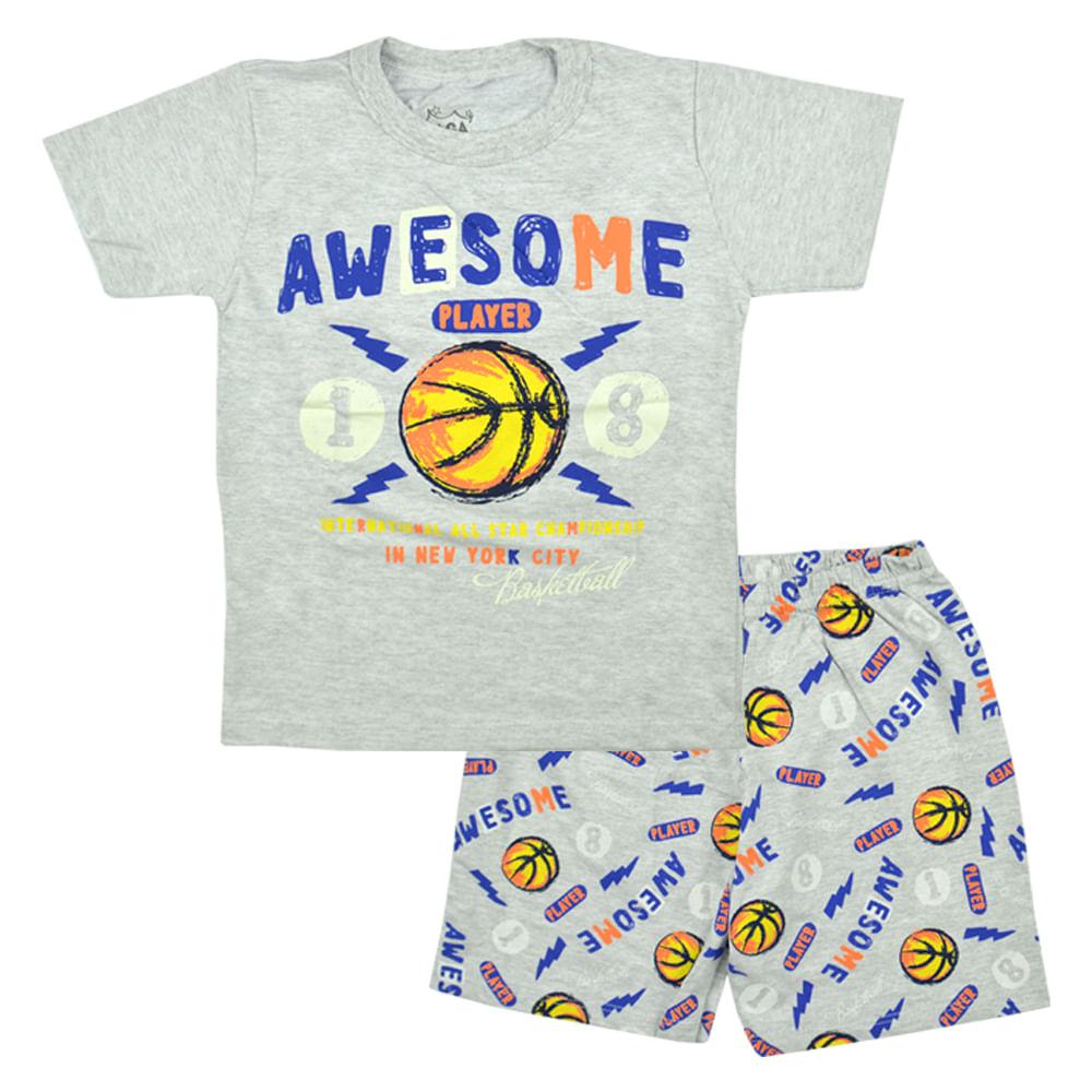 pijama-mescla-01160017