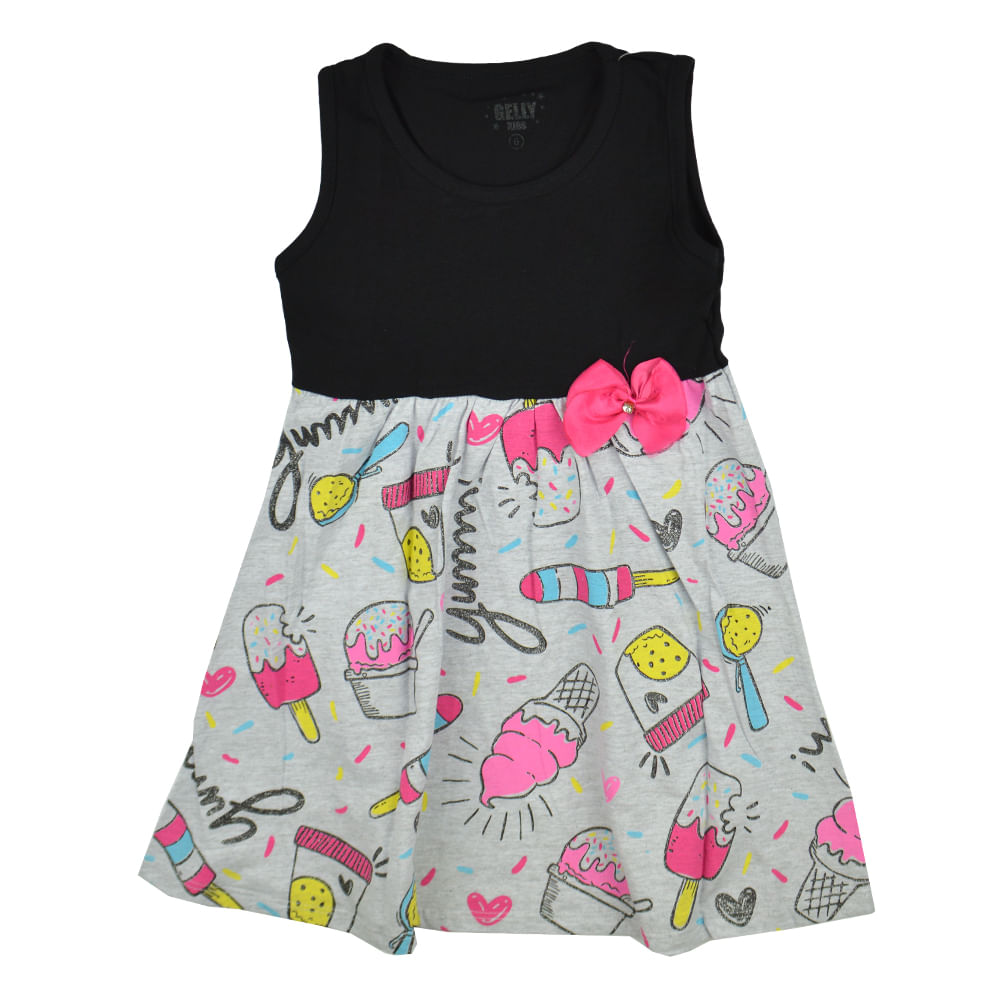 vestido-preto-06160072