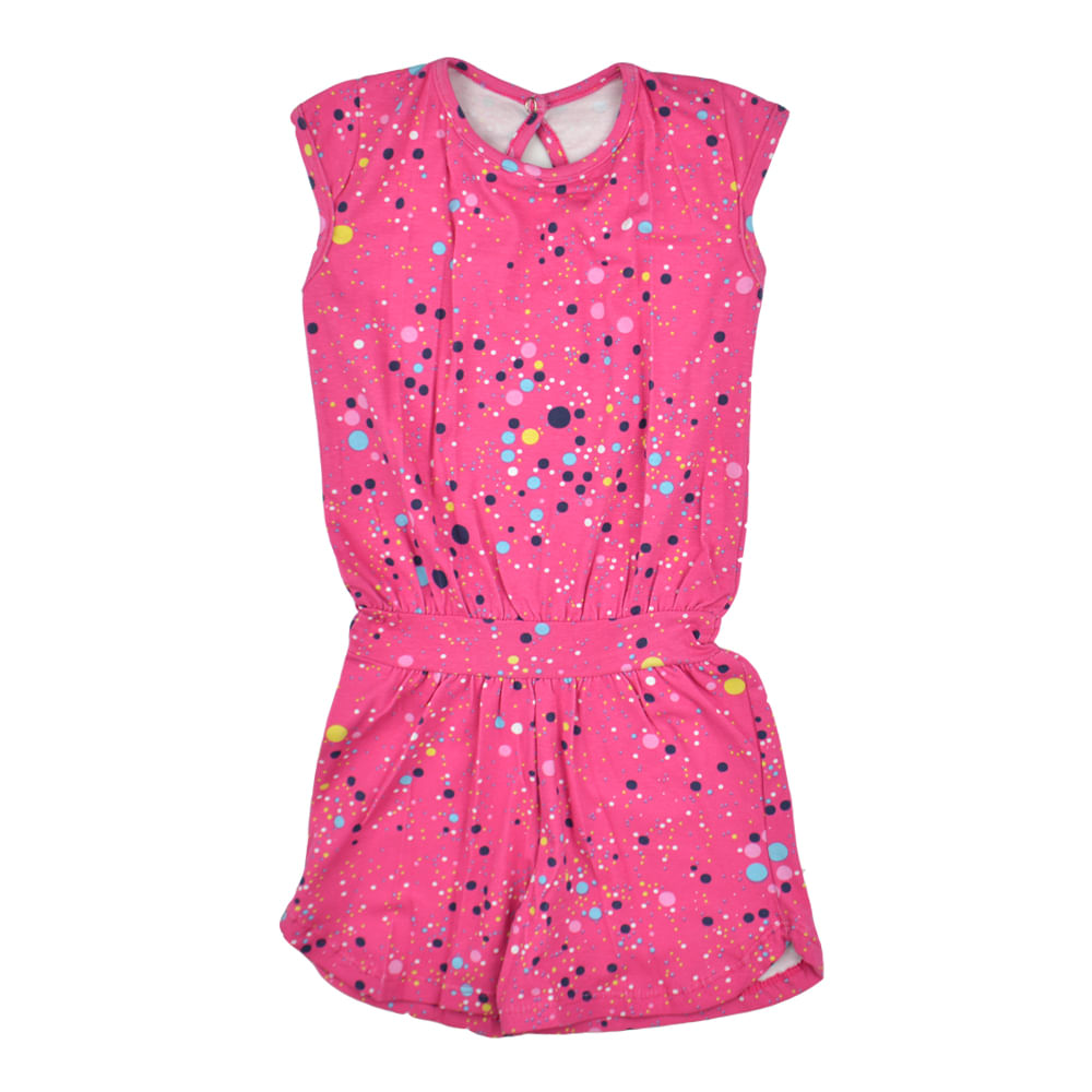 macaccao-pink-06160075