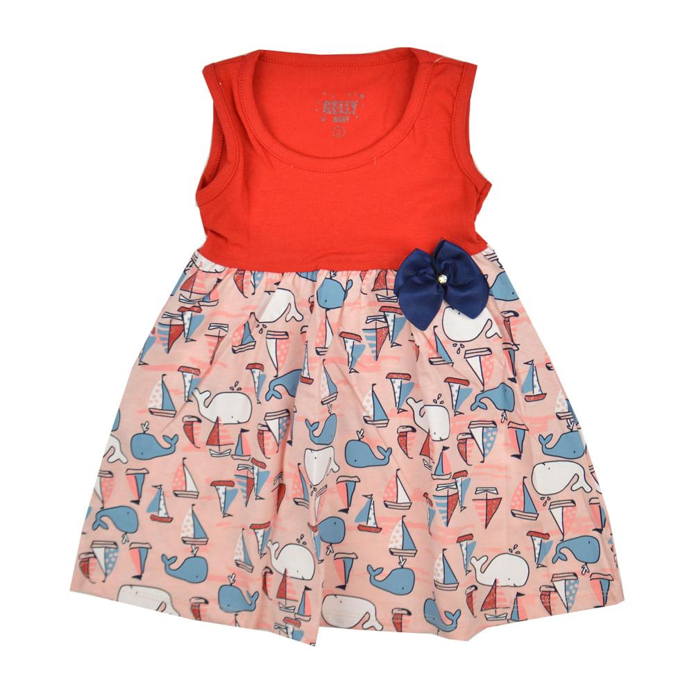 vestido-vermelho-06160062