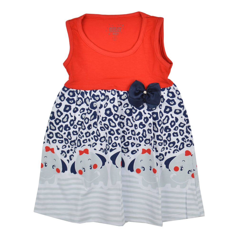 vestido-vermelho-06160063