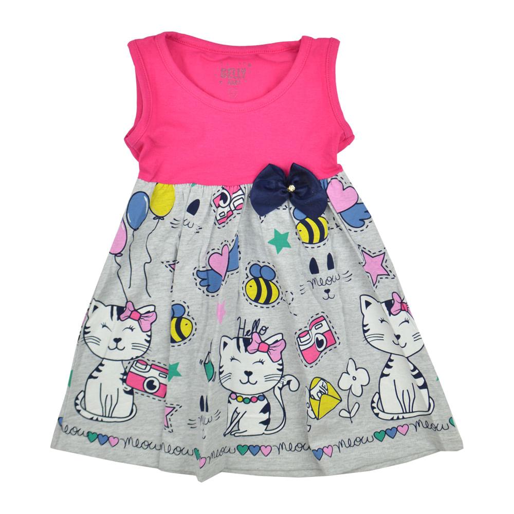 vestido-pink-06160064