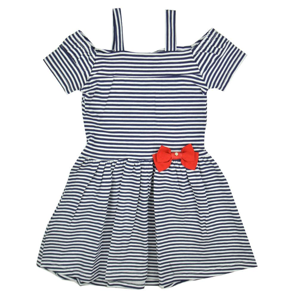 vestido-marinho-06160067