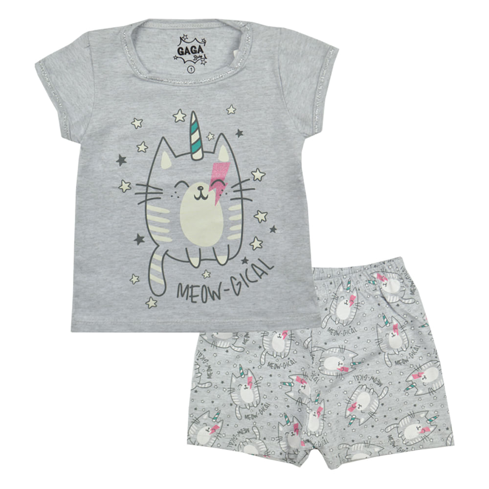 pijama-mescla-01160007