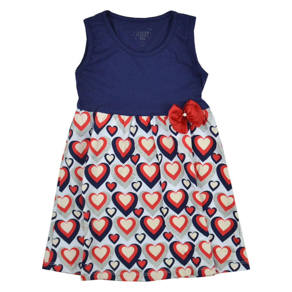 vestido-marinho-06160071