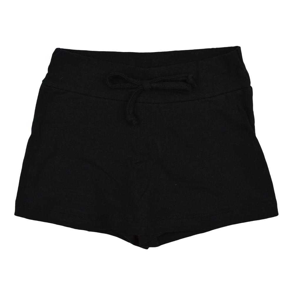 short-saia-preta-21120-21121