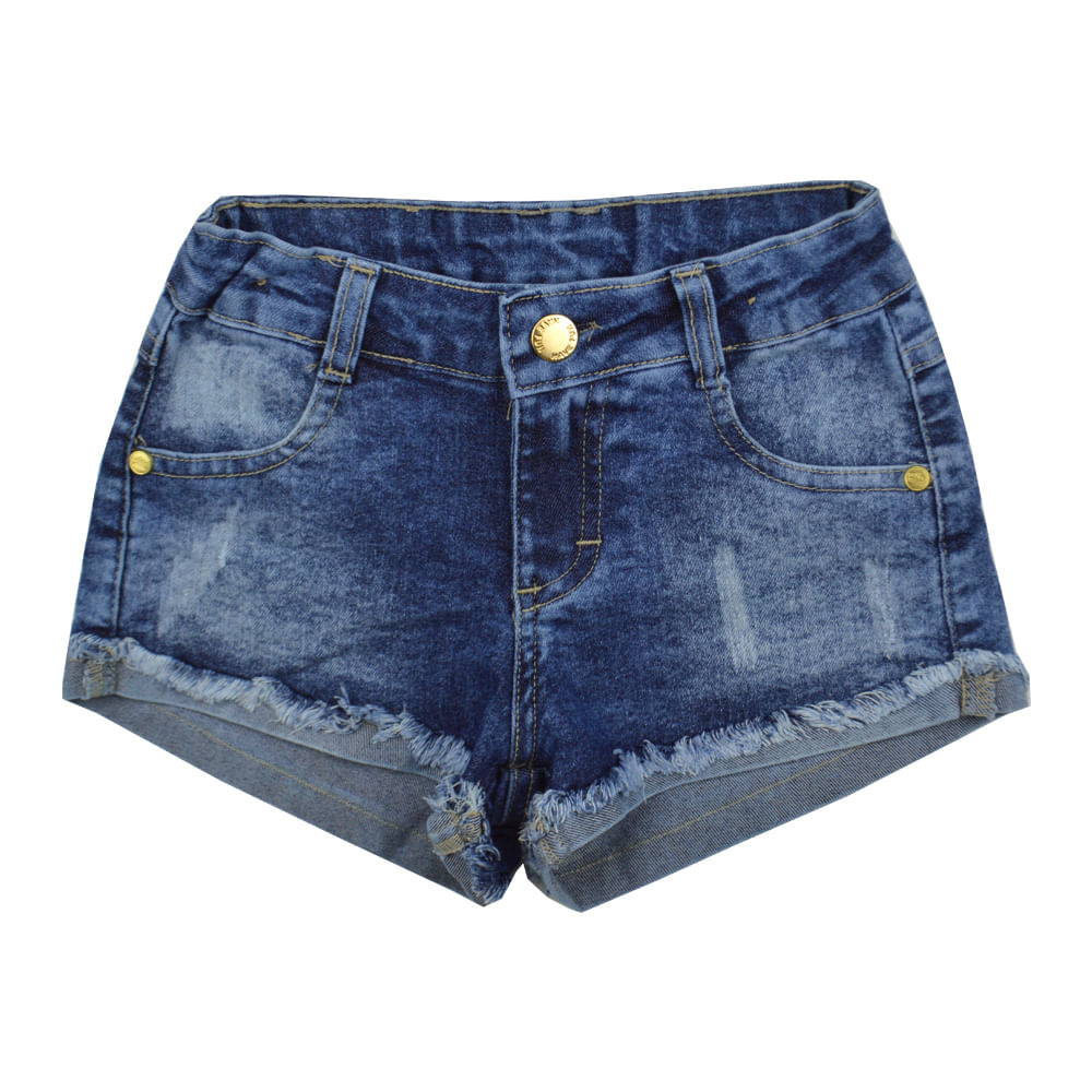 shorts-jeans-21297-21298