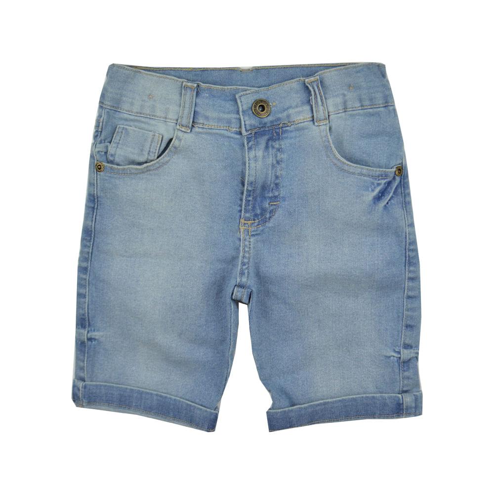 bermuda-jeans-21381-21382